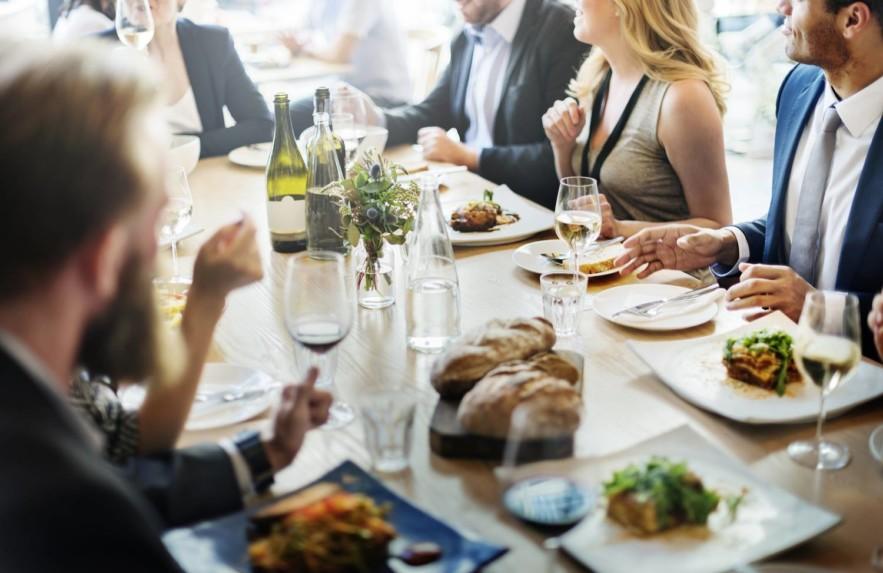 6 Tips Bagaimana Cara Menikmati Makan di Resto The Whip