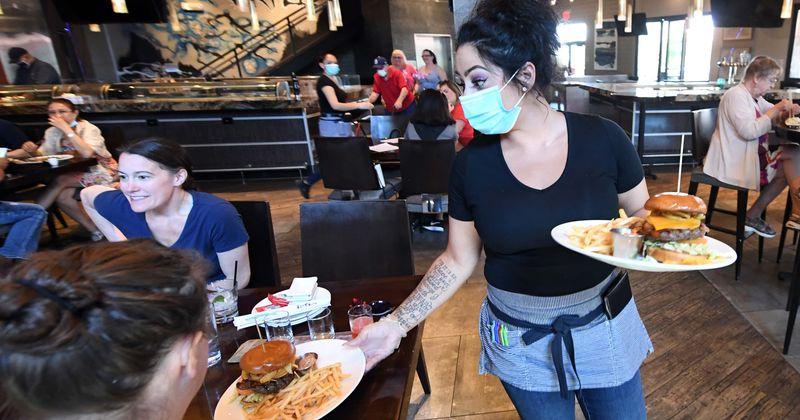 Alasan Mengapa Anda Perlu Datang ke The Whip Restoran