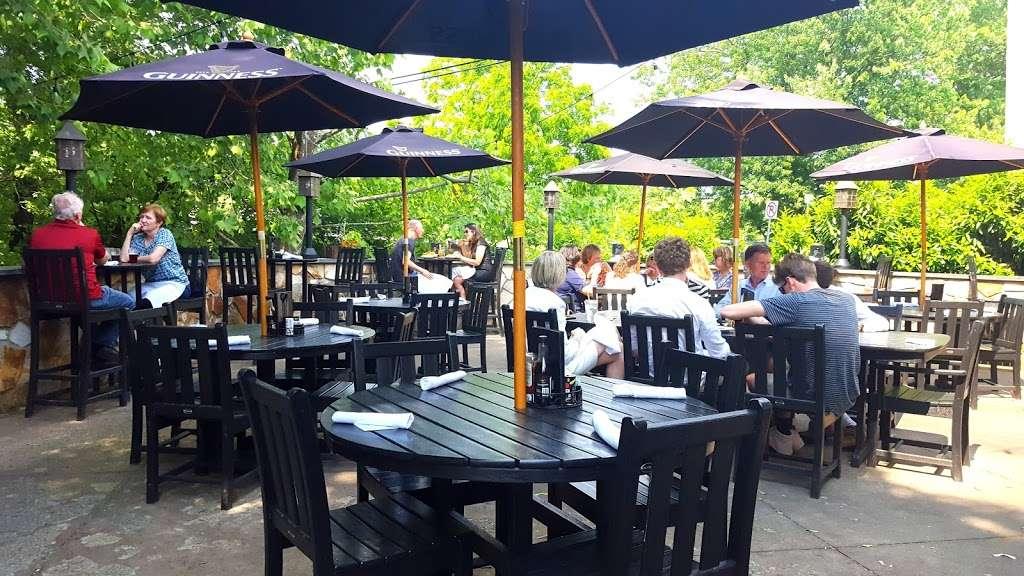 Beberapa Alasan Utama untuk Datang ke The Whip Restaurant di Amerika Serikat