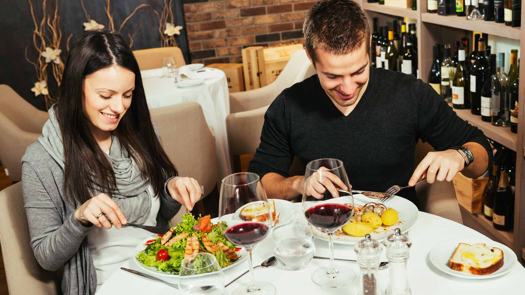 Tips untuk Tetap Berhemat ketika Menikmati Santapan Lezat di The Whip Restaurant